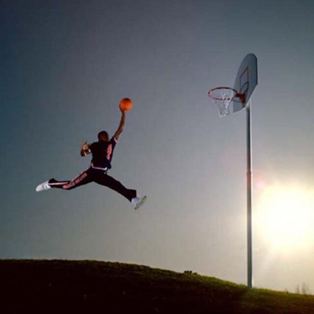 nike-michael-jordan-jumpman-logo-lawsuit-2.jpg