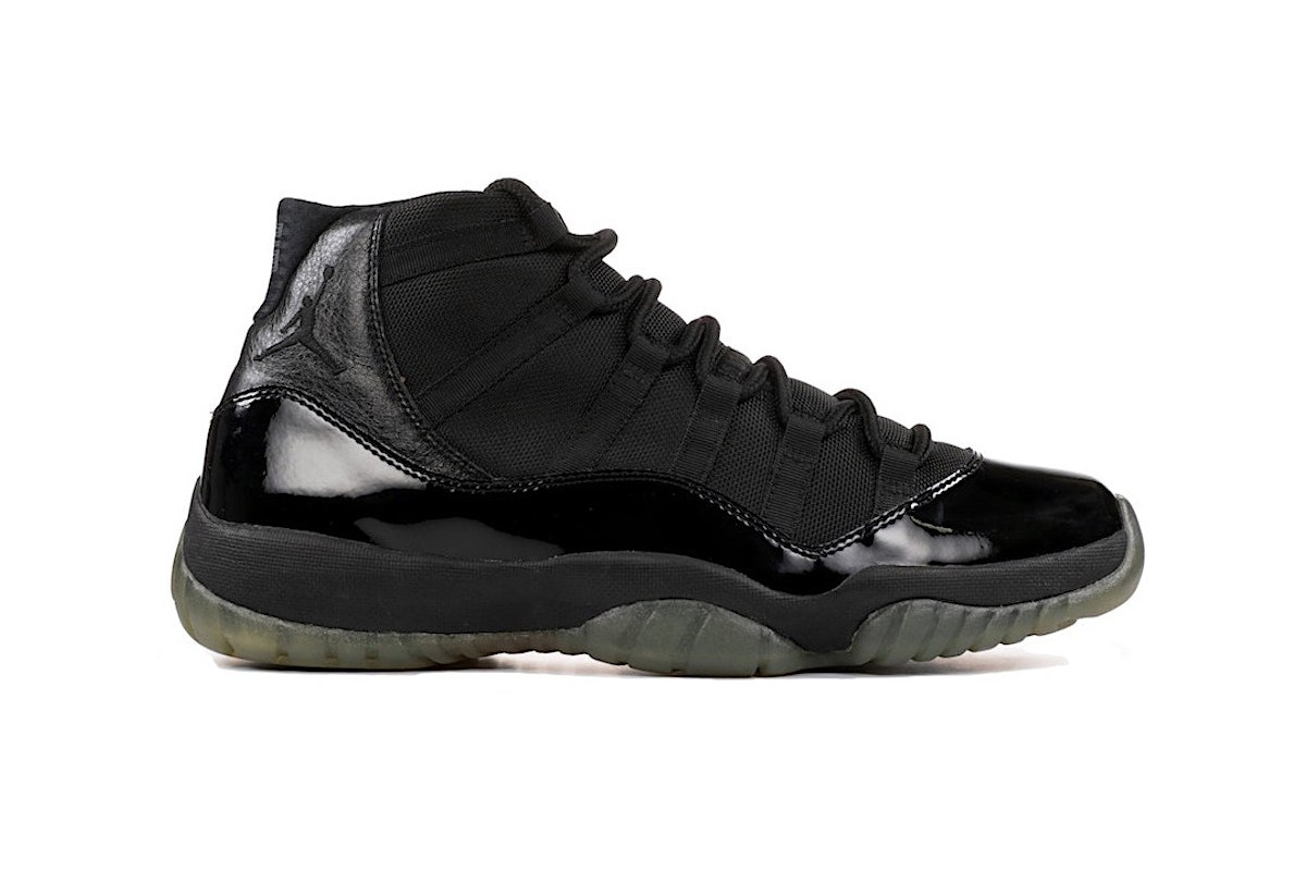 air-jordan-11-blackout-release-date-01.jpg