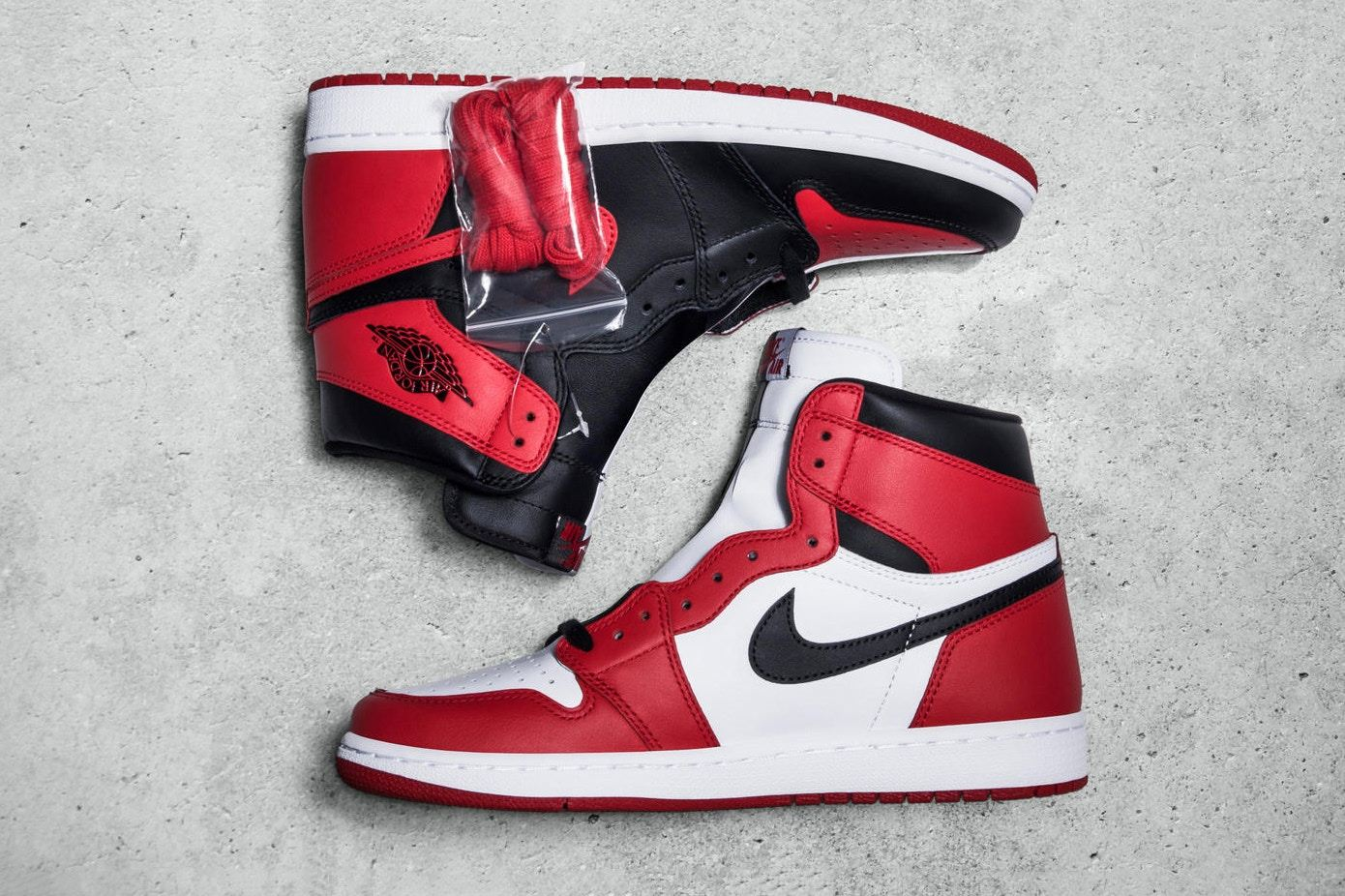 air-jordan-1-homage-to-home-release-date-1.jpg