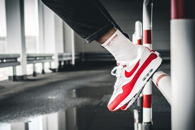nike-air-max-1-anniversary-re-release-2.jpg