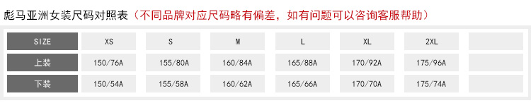 750PC端女装尺码表.jpg