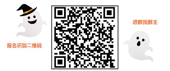 微信图片_20181023200938.png