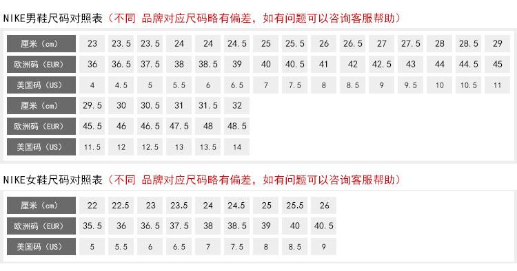 NK鞋子尺码表.jpg